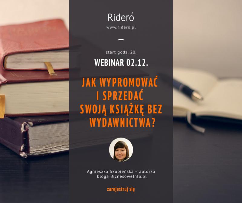 1_1webinar_resaved