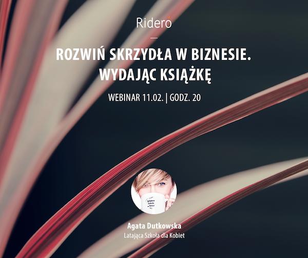 pl webinars агата2