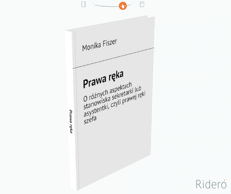 ksiazka_ridero
