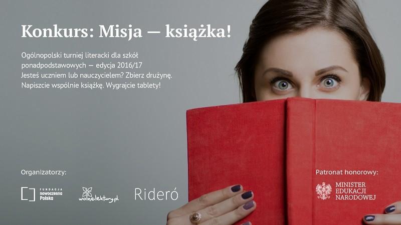 konkurs_misja_ksiazka