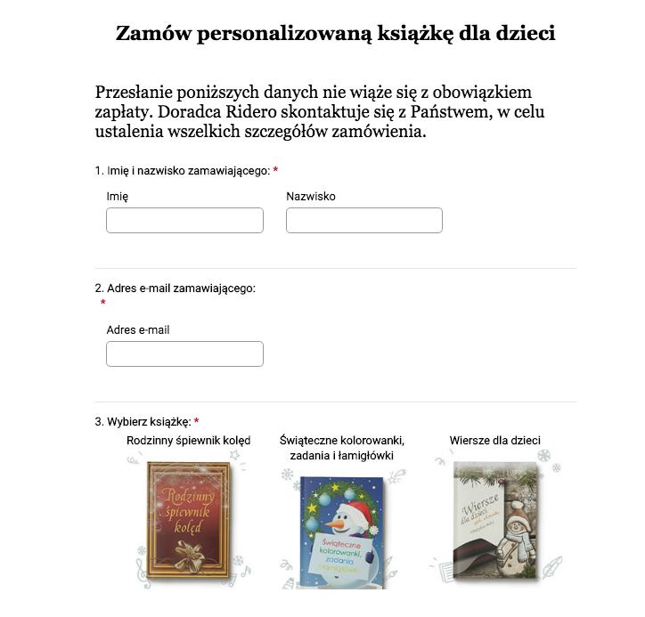 ksiazka_dla_dzieci_na_swieta