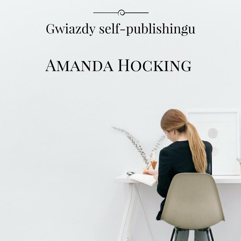 gwiazdy-self-publishingu