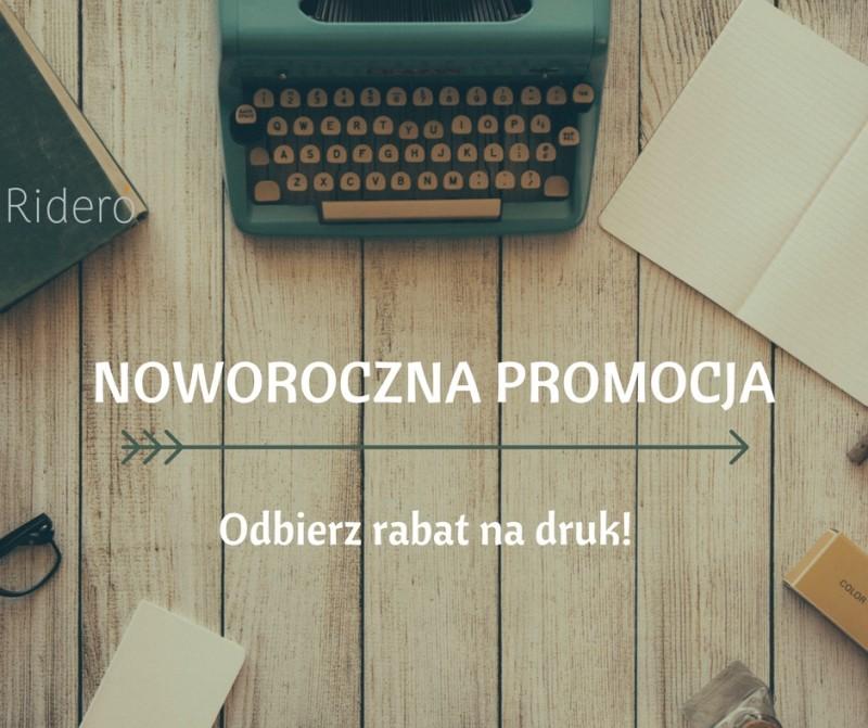 noworoczna-promocja-ridero-fb