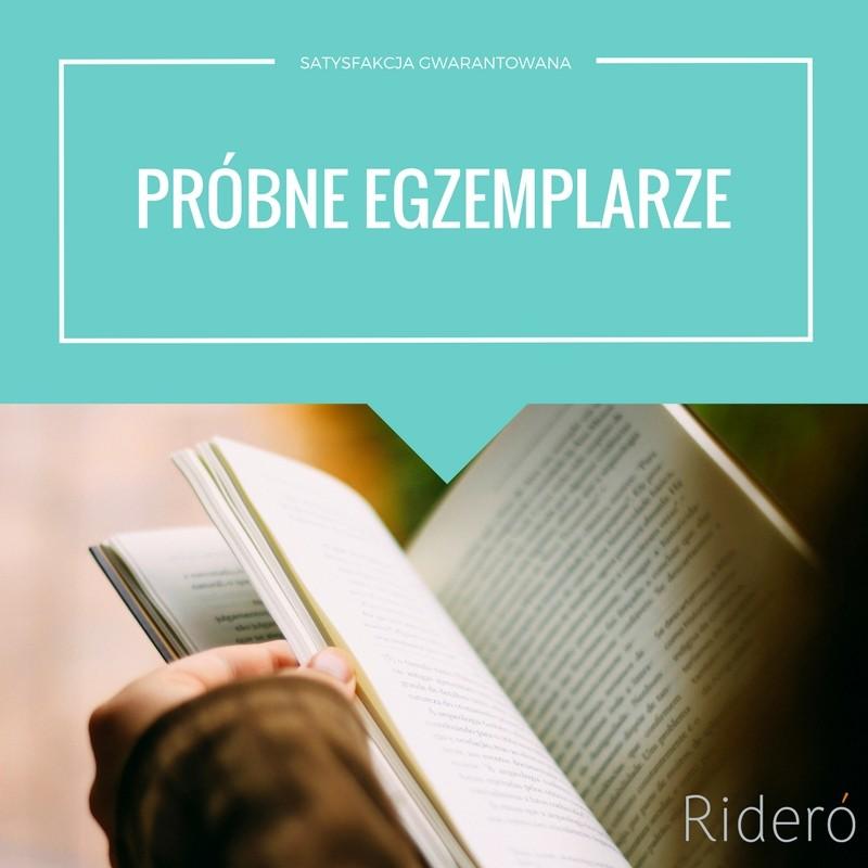 druk-probny-promo