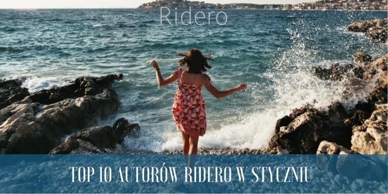 top-10-autorow-ridero-w-styczniu
