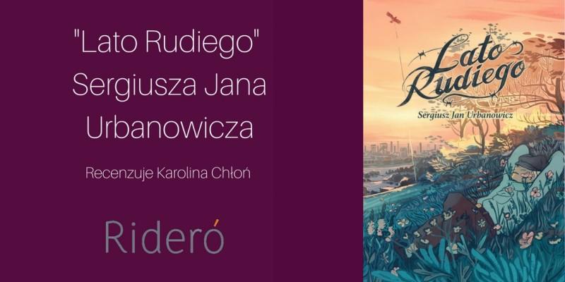 lato-rudiego-sergiusza-jana-urbanowicza-5