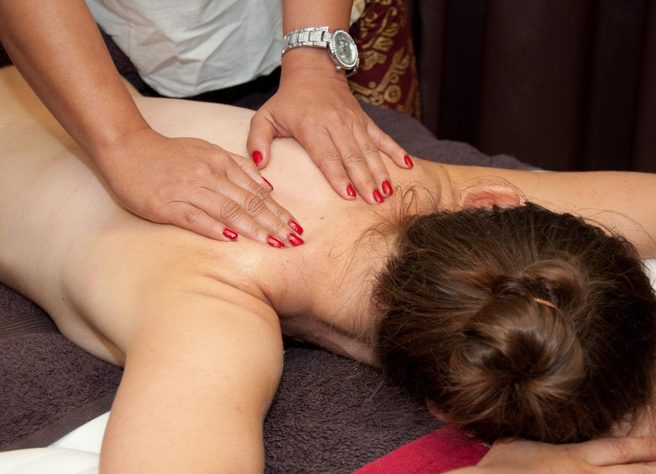 masaż seksualny w Rzymie busty japoński seks wideo
