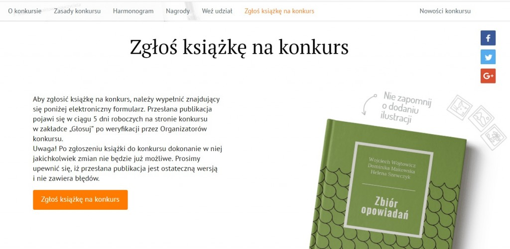 zglos_ksiazke_do_konkursu