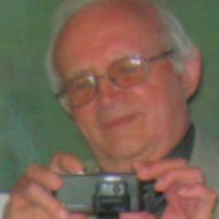 Stefan Bajer