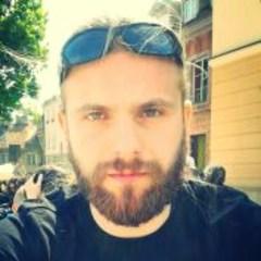 Andrzej Wronka
