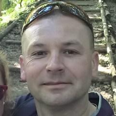 Marek Tykwa